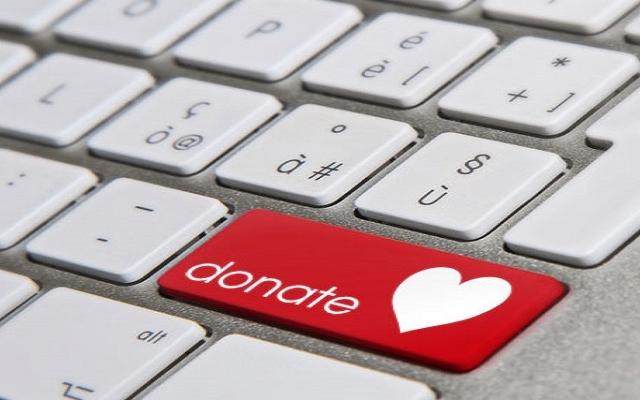 donazione-pc