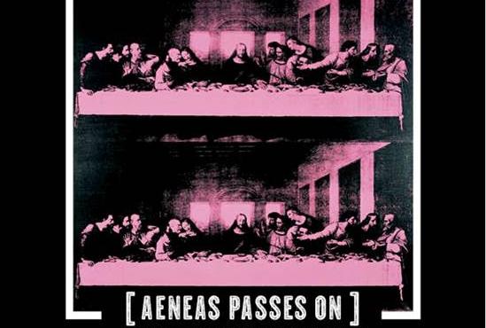 Enea's Passage