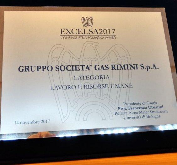 Excelsa_2017_1