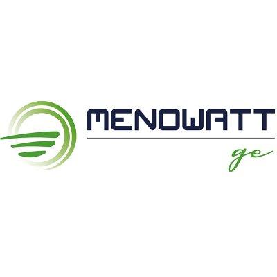 Menowatt Ge -Logo-