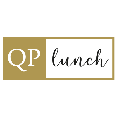 QP Lunch