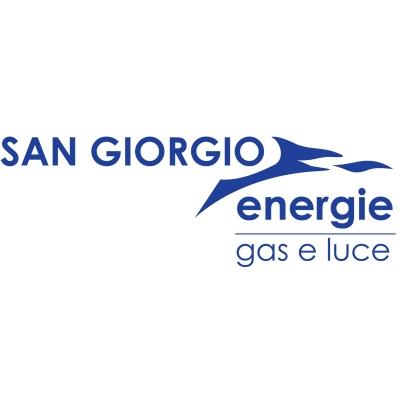 San Giorgio Energie