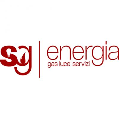 logo_SGEnergia