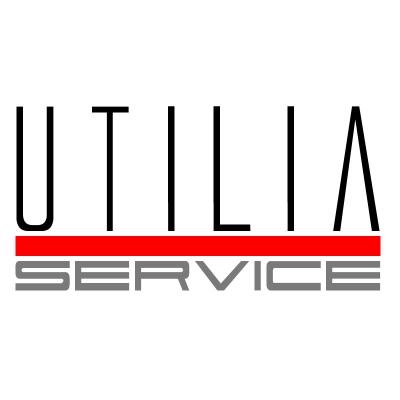 Utilia Service
