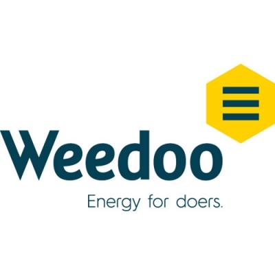 Weedoo