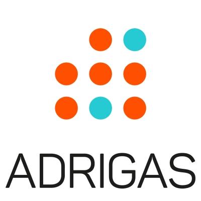 ADRIGAS