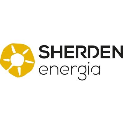 Sherden