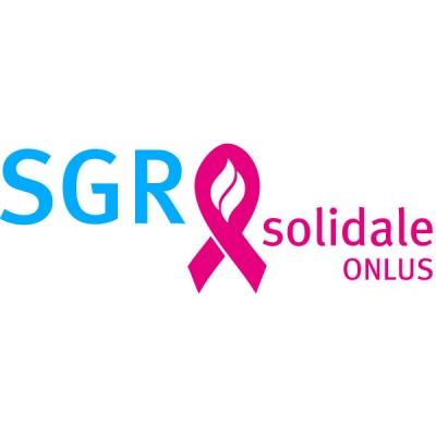 SGR Solidale
