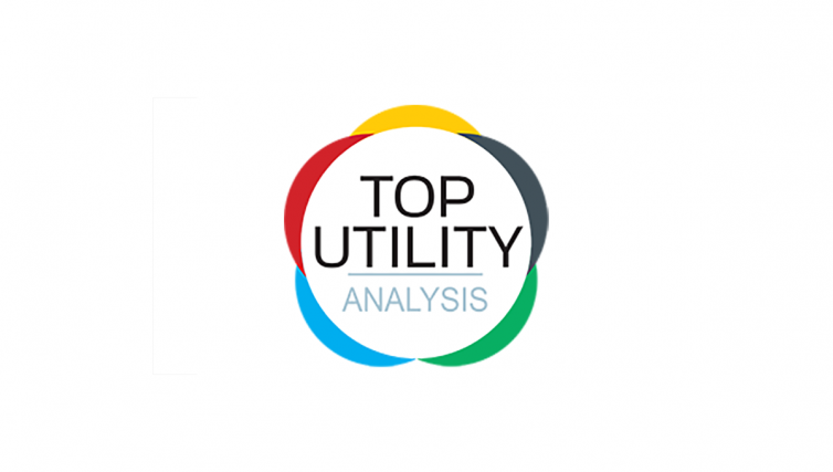 top_utility_analysis