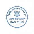 BAQ 2018 - Confindustria