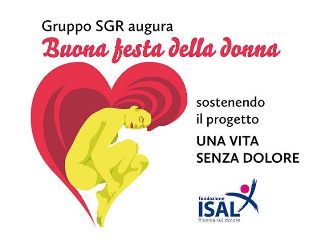 8marzo-fondazione-isal