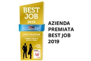 best_job_300x200