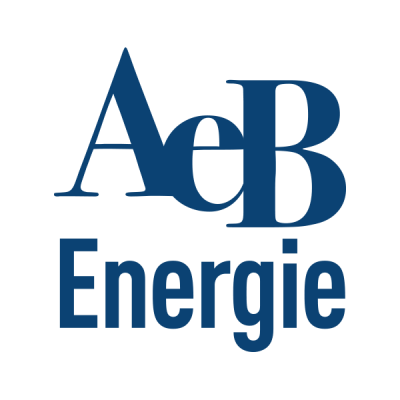 AeB Energie